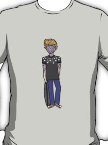 Starchild Dannie T-Shirt