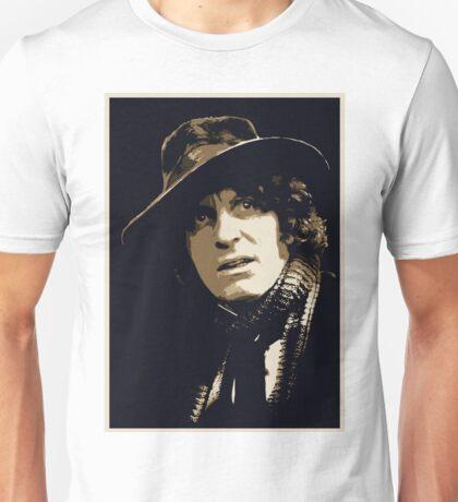 Tom the Fourth Unisex T-Shirt