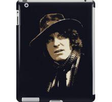 Tom the Fourth iPad Case/Skin