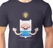 Relaxing Time Unisex T-Shirt