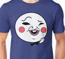 Heedictator Unisex T-Shirt