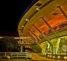 Carousel of Progress and the TTA by jjacobs2286