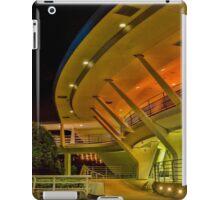 Carousel of Progress and the TTA iPad Case/Skin