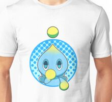 Neutral Chao Child Unisex T-Shirt