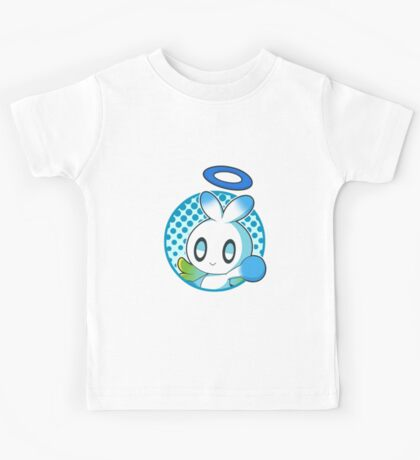 Hero Chao Kids Tee