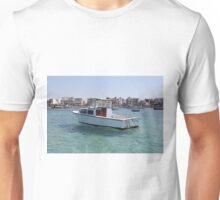 Porto Cesareo Unisex T-Shirt