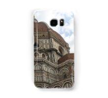 Firenze Samsung Galaxy Case/Skin