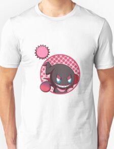 Dark Chao T-Shirt