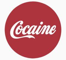 Cocaine by Technoir