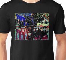 M-80's Unisex T-Shirt