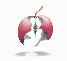 Apple by timoteo