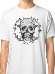 Chloe's Shirt - Episode 4 Classic T-Shirt