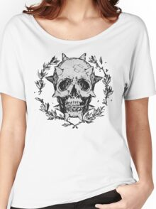 Chloe's Shirt - Episode 4 Women's Relaxed Fit T-Shirt