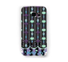 3 Spooky 5 Me Samsung Galaxy Case/Skin