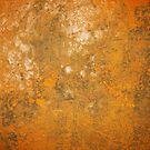 Orange by EtiKat