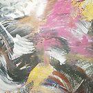 Colour Me Pink by EtiKat