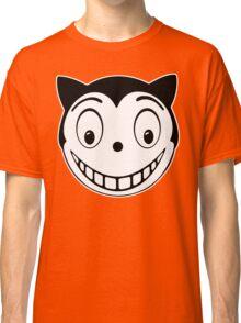 shreck's department Store Classic T-Shirt