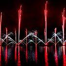 fireworks 29 by David Freeman