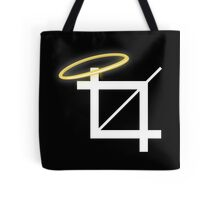 Holy Crop! Tote Bag