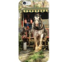 Take Me Home Country Road iPhone Case/Skin