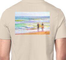 Beach Dream Unisex T-Shirt