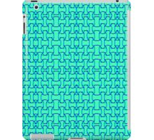 Cull Day Sack #3 iPad Case/Skin