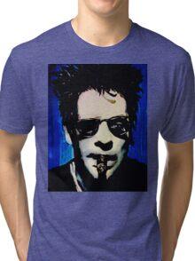 Paul Westerberg Tri-blend T-Shirt