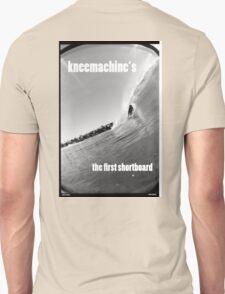 Kneemachine T-Shirt