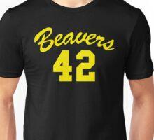 BEAVERS Unisex T-Shirt