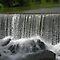 Waterfall~~