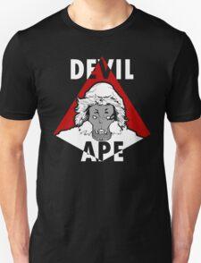 Devil Ape Tokyo Ghoul Anime and Manga T-Shirt