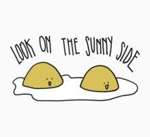 Always Look on the Sunny Side by MrsIndieRock