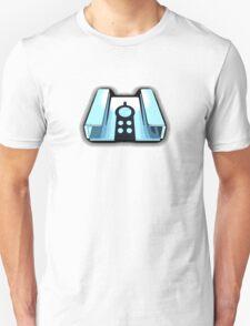 Hotshoe 2 T-Shirt
