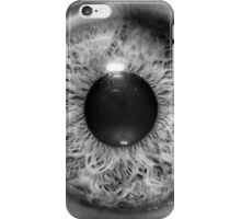 EYE - Super HD iPhone Case/Skin