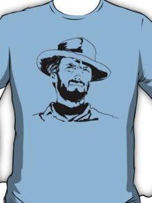 Clint T-Shirt