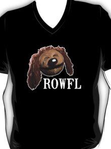 ROWFL T-Shirt