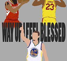 NBA by alexiaellis7