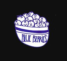 Blue Berries T-Shirt