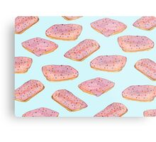 Hundreds & Thousands biscuits Metal Print