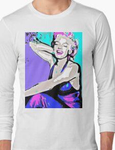 I Still Believe in Love Long Sleeve T-Shirt