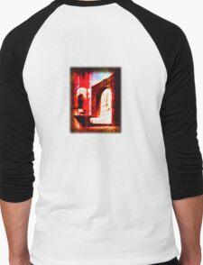 demonic doorway T-Shirt