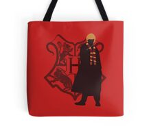 Ron Weasley - Sunset Shores Tote Bag