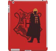 Ron Weasley - Sunset Shores iPad Case/Skin