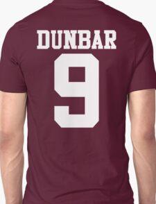 DUNBAR 9 | TEEN WOLF T-Shirt