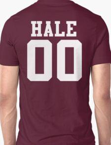 HALE 00 | TEEN WOLF T-Shirt