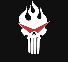 Gurren Punisher Unisex T-Shirt