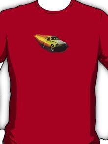 Bug Rush T-Shirt