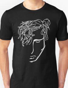 rowan - black T-Shirt