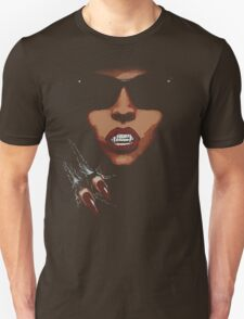 Stirba T-Shirt