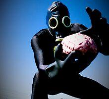 Got Brain 03 by mdkgraphics